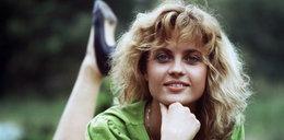 30 lat temu została Miss Świata. Jak dziś wygląda Aneta Kręglicka?