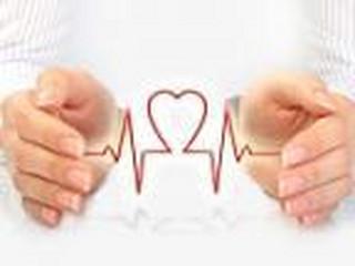 Paradoks polskiej kardiologii i kardiochirurgii: Coraz więcej chorych udaje się uratować