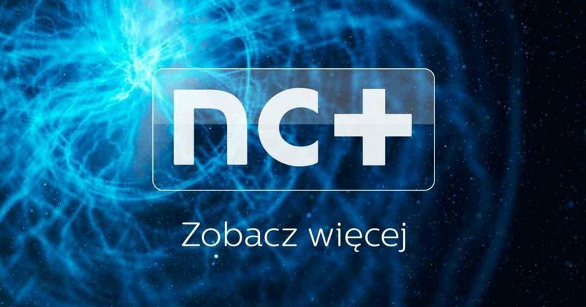 Platforma nc+ ma ponad 2,1 mln abonentów