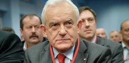 Miller o swojej emeryturze: Starczy na waciki dla Palikota
