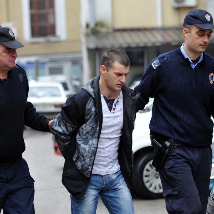 uzice ubica ivan tadovanovic_210119_Ras foto Milos Cvetkovic 003