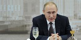 Moskwa o Brexicie. Putin się cieszy?