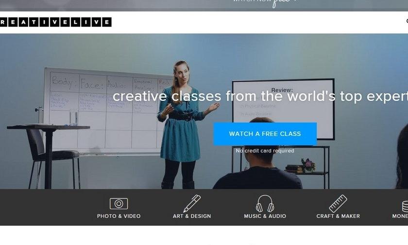 internetowe strony dla geniuszy