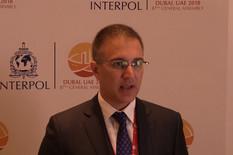 MUP_stefanovic_dubai_interpol_vesti_blic_safe_SD04