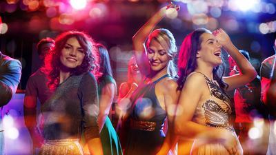 Szykuje się impreza dla katolickich singli. Nie uwierzycie, kto jest organizatorem