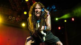 Iron Maiden szykuje niespodziankę z okazji Record Store Day