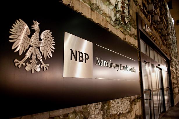 Nardodowy Bank Polski