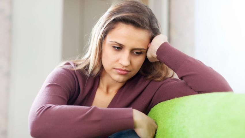 podłączenie depresji