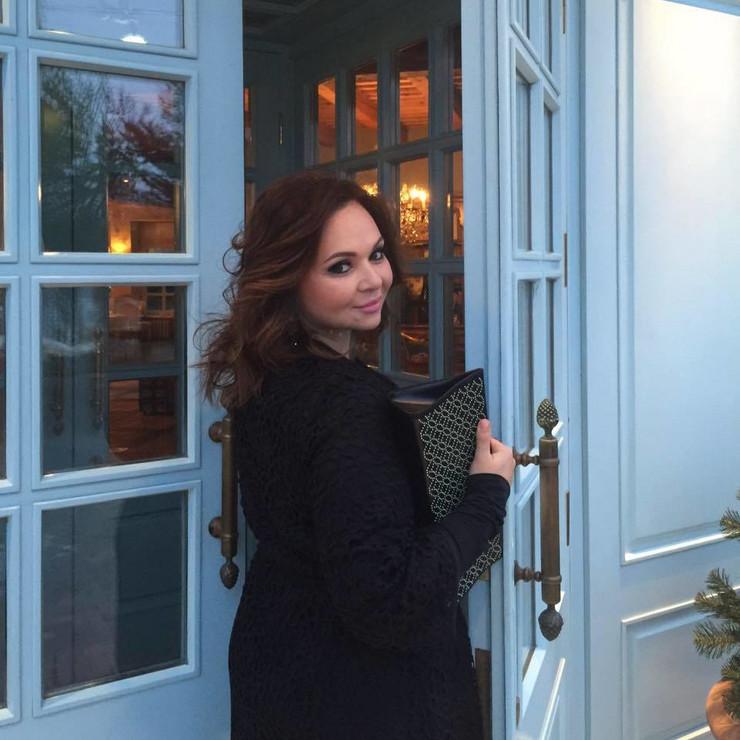 Upoznavanje ruskinje za brak