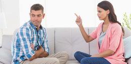 Kobiety spod tych znaków zodiaku to najgorsze kandydatki na żony