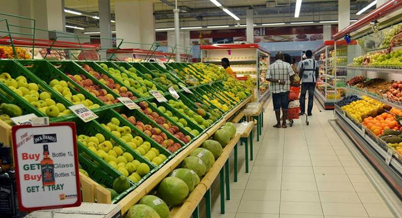 Ghana emerges 1st in Africa, 4th globally in latest Global Retail Development Index