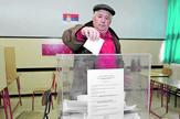 izbori izbori_250318_foto Nenad Pavlovic 001