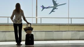 Matka czekała na 5-latka na lotnisku. Okazało się, że przewoźnik pomylił dzieci