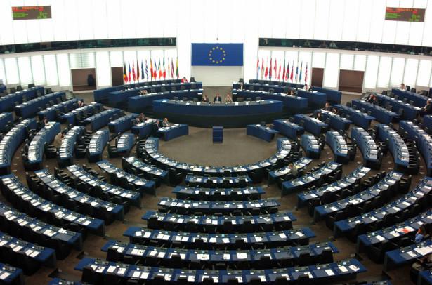 Debata ws. Polski w Parlamencie Europejskim odbędzie się 19 stycznia