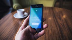 Twitter podwaja liczbę znaków