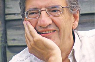 Szahaj: Królestwo tandety jest nieuchronnym rezultatem procesu stopniowej degrengolady płacowej kapitalizmu