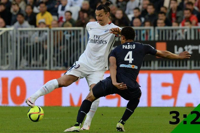 Ibrahimović w najbliższych godzinach poda nazwęnowego klubu
