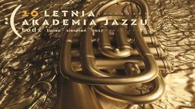 Trzech najwybitniejszych europejskich pianistów zainauguruje Letnią Akademię Jazzu