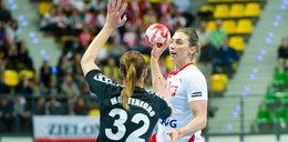 Polki zaczynają walkę w mistrzostwach świata
