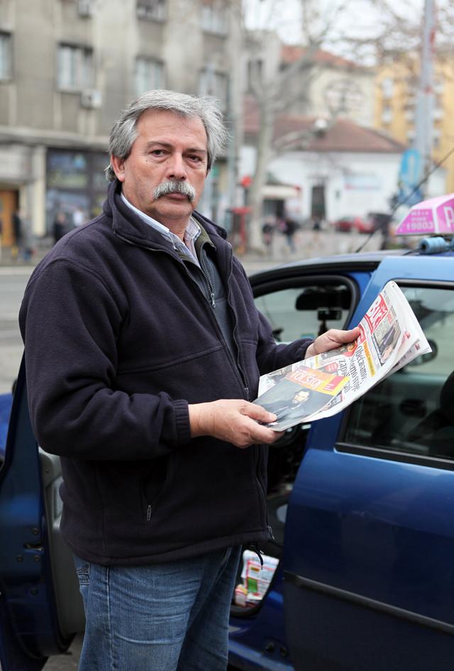 Nikola Miljković