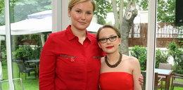 Wzruszające spotkanie genetycznych bliźniaków