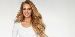 Sprawdzone triki na piękne włosy. Jak o nie zadbać?