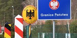 Niemcy i Anglia zmieniają zasady dla podróżnych z Polski. Uwaga na jeden haczyk