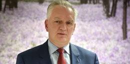 Wybory parlamentarne 2019. Gowin zamyka listę PIS-u w Krakowie