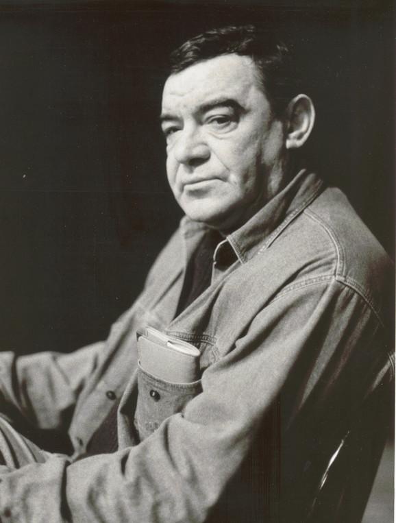 Josif Tatić Tale