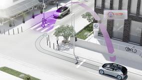 System komunikacji pomiędzy pojazdami zwiększy bezpieczeństwo w ruchu drogowym