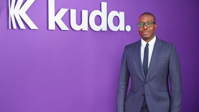 8 African startups named in World Economic Forum 'tech pioneers' list