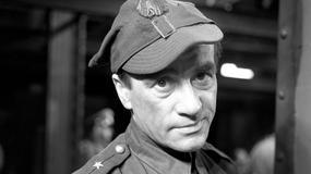 Wiesław Michnikowski kończy 95 lat