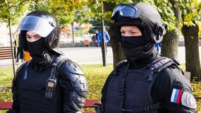 MSZ wydało ostrzeżenie dla podróżujących do Rosji