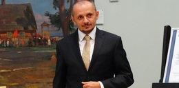 Lublin ma nowego wiceprezydenta. Kto nim został?