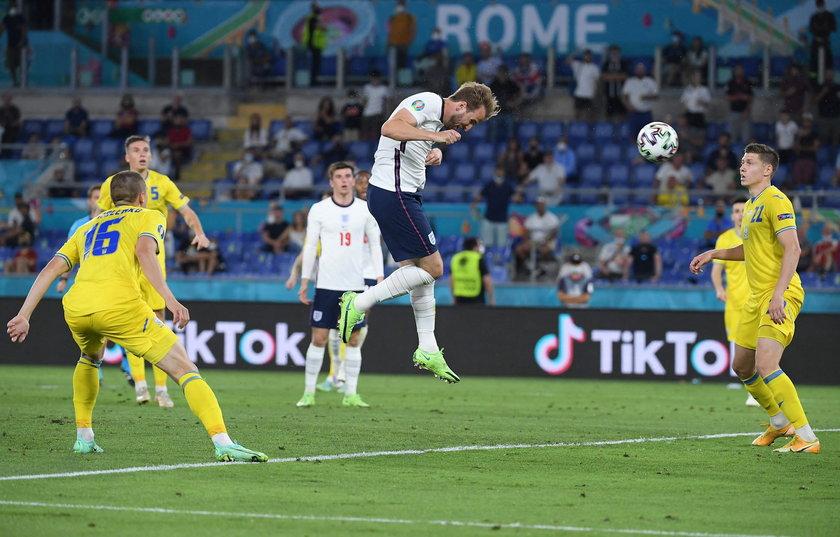 Niektórzy, jak Polacy, Belgowie, czy Szwajcarzy – latali na mecze po całej Europie.