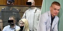 Nowe, szokujące ustalenia w sprawie zbrodni, za którą Tomasz Komenda przesiedział niewinnie za kratami 18 lat