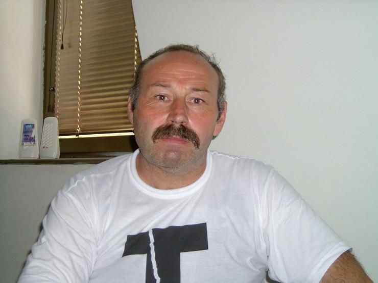 213818_dragutin-vidosavljevich