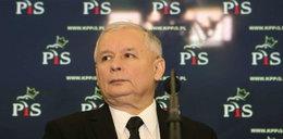 10 kwietnia Kaczyński odejdzie z polityki