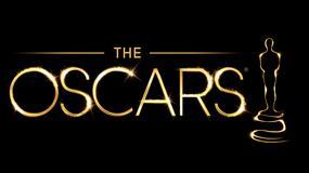 Kto po Oscary w 2018 roku?