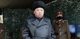 Namierzono pociąg Kim Dzong Una. Co się dzieje z dyktatorem?