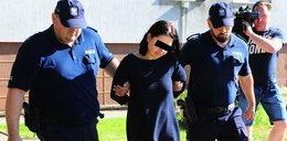 Zabójstwo 9-miesięcznej Blanki w Olecku. Są wyniki kontroli MOPS-u