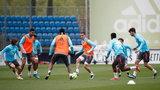 """El Clasico: to mecz o """"sześć"""" punktów"""