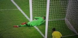 Ajax prawidłowo strzelił gola. Holenderskie media szaleją
