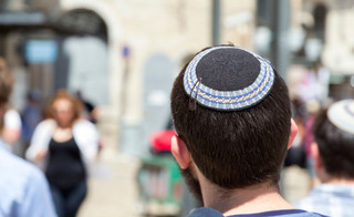Seminarium Języka i Kultury Jidysz w tym roku całkowicie online