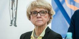 Danuta Hübner dla Faktu: Musimy zmienić styl rozmowy z UE [OPINIA]