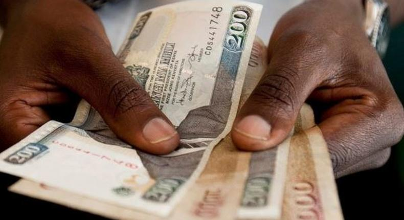 Kenyans can now use shilling to pay for products sold on Amazon