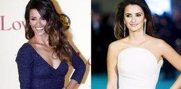 Penelope i Monica Cruz - która jest bardziej sexy?