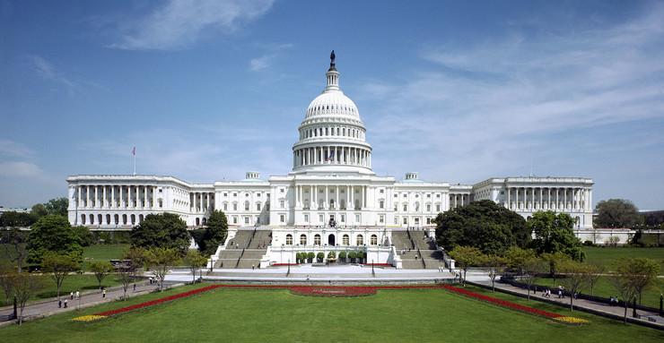 SAD Kongres