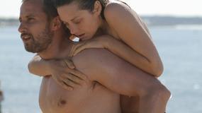 Cannes: dzień drugi - kłopoty w raju
