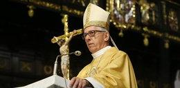 Arcybiskup dziękuje Orlenowi za wykupienie polskiej prasy, a zwolenników handlu w niedzielę oskarża o demolowanie życia społecznego